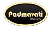 Padmavati jewellery voucher