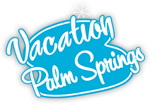 Palm Springs coupons