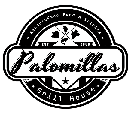 Palomilla's Grill House Promo Codes & Deals