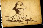 Panama Jack Promo Codes & Deals
