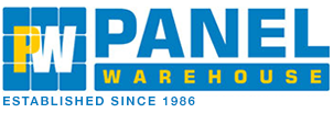 Panel Warehouse discount codes