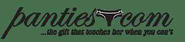 Panties.com Promo Codes & Deals