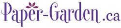 Paper Garden coupon code