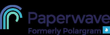 Paperwave Discount Codes & Deals