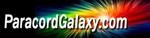 Paracord Galaxy coupon codes