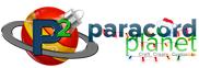 Paracord Planet Promo Codes & Deals