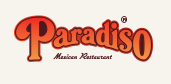 Paradiso Coupons