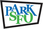 Park SFO Promo Codes & Deals
