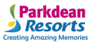Parkdean Resorts discount codes