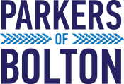 Parkers Of Bolton discount codes