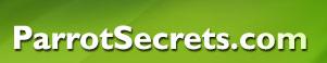 Parrot Secrets coupons