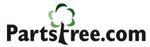 PartsTree.com Promo Codes & Deals