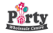 Party Wholesale promo code