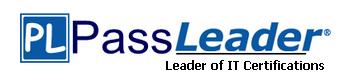 PassLeader Discount Codes