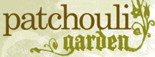 Patchouli Garden coupon codes
