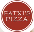 Patxi's Pizza coupons