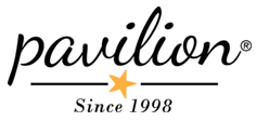 Pavilion Gift coupon codes
