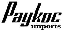 Paykoc Imports Coupon Codes