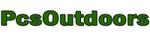 Pcs Outdoors Coupon & Coupon Code
