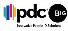 PDC BIG Coupons