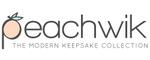 Peachwik Coupon & Coupon Code