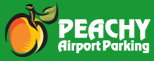 Peachy Airport Parking Promo Codes & Deals
