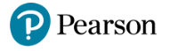 Pearson Assessment coupon codes