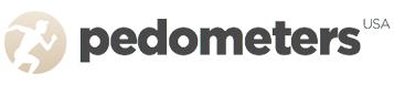 Pedometers USA Coupon Codes