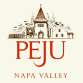 Peju coupon codes