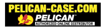 Pelican-Case discount codes