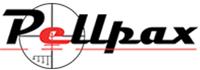 Pellpax Discount Codes