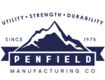 Penfield Coupon Codes
