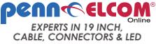 Penn Elcom Online Discount Codes & Deals