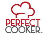 Perfect Cooker Coupons