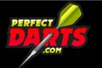 Perfect Darts Discount Code