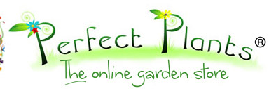 Perfect Plants discount code