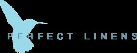 PerfectLinens.com Promo Codes & Deals