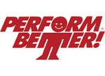 Perform Better Promo Codes & Deals