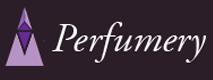Perfumery discount code