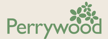 Perrywood Vouchers
