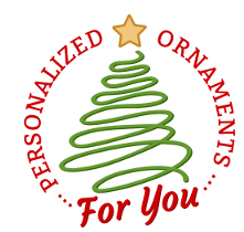Personalize Dornaments For You coupon codes