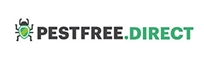 PestFree Direct coupon code