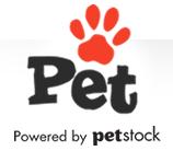 Pet.co.nz discount code