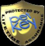 Pet Key Promo Codes & Deals