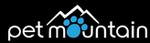 Pet Mountain Promo Codes & Deals