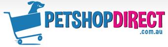 Pet shop direct Voucher codes