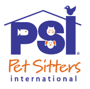 Pet Sitters International Promo Codes