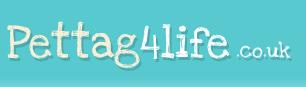 Pet Tag 4 Life discount codes
