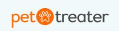 Pet Treater coupon codes