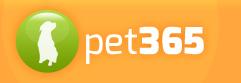 Pet365 discount code